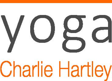 Charlie Hartley